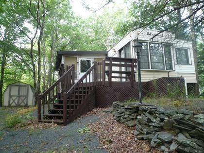 Residential Property for sale in Lot 1505 N Shohola Pkwy, Shohola, PA, 18458