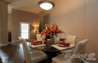 Apartment for rent in Park at Cedar Lawn - 4 Bed 3 Bath, Galveston, TX, 77550