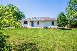 Single Family for sale in 903 Wren Road, Bowling Green, KY, 42101