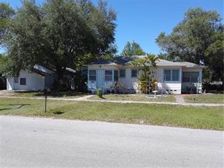 Multi-family Home for sale in 2219 53RD STREET S, Gulfport, FL, 33707