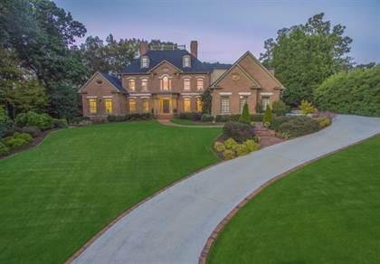 Residential for sale in 8270 Jett Ferry Road, Sandy Springs, GA, 30350