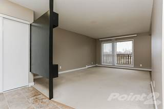 Apartment for rent in Patricia Heights Manor - Bachelor, Edmonton, Alberta