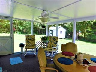 Residential Property for sale in 6612 Mason Circle, Randleman, NC, 27317