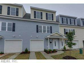 Townhouse for rent in 724 Miss Coral Lane, Virginia Beach, VA, 23462