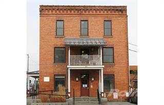 Apartment for rent in Lenox Flats - One Bedroom, Missoula, MT, 59802