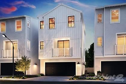 Singlefamily for sale in 2089 Harbor Blvd., Costa Mesa, CA, 92627