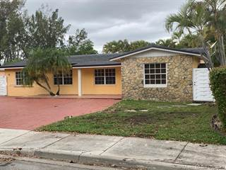 Single Family for rent in 13231 SW 68th St, Miami, FL, 33183
