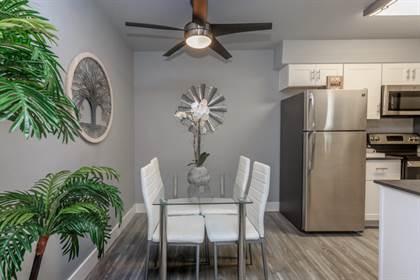 Apartment for rent in 948 E. Devonshire Ave, Phoenix, AZ, 85014