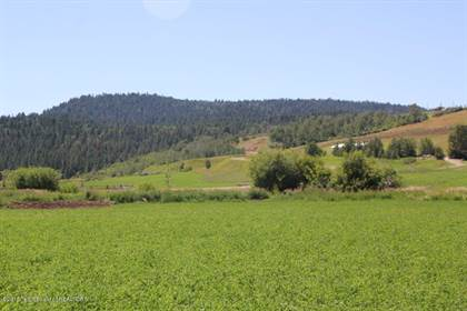 Lots And Land for sale in 34 CHIPMUNK, Freedom, ID, 83120