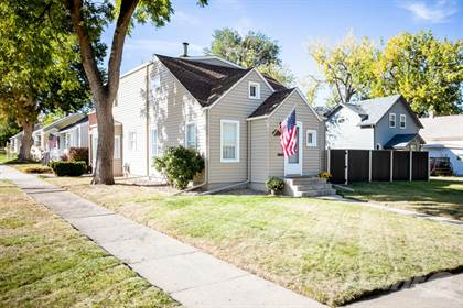 Residential Property for sale in 1329 9th Street, Rapid City, SD, 57701