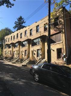 Multifamily for sale in 1425-1435 Cresson Street, Pittsburgh, PA, 15221