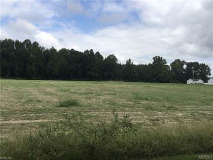 Lots And Land for sale in 206 Whites Landing Road, Edenton, NC, 27932