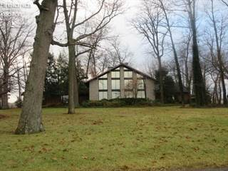 Residential Property for sale in 13548 E County Road 34, Bellevue, OH, 44811