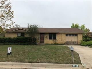 Single Family for sale in 3905 Crestridge Drive, Brownwood, TX, 76801