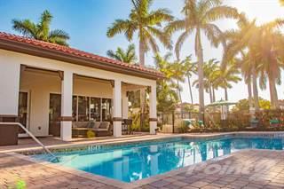 Apartment for rent in Aqua Isles - Delano, Dania Beach, FL, 33312