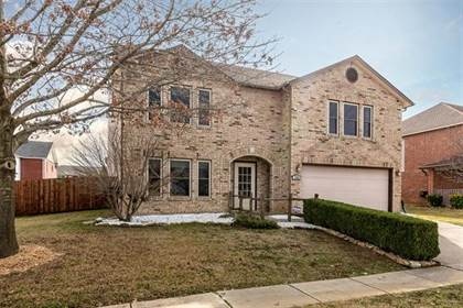 Residential for sale in 316 Tabor Drive, Arlington, TX, 76002