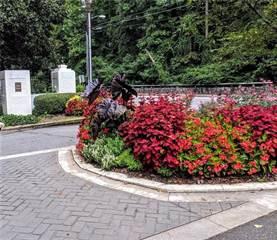 Condo for sale in 3615 Essex Avenue 59, Atlanta, GA, 30339