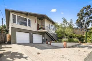 Single Family for sale in 4680 Edenvale Ave, La Mesa, CA, 91941