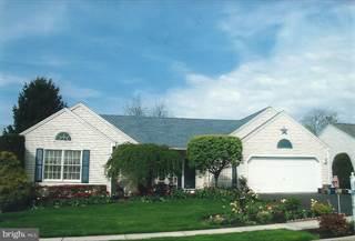 Single Family for sale in 3548 APOLLO AVENUE, Harrisburg, PA, 17110