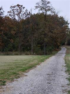 Lots And Land for sale in 0 Borgmann Road, Marthasville, MO, 63357