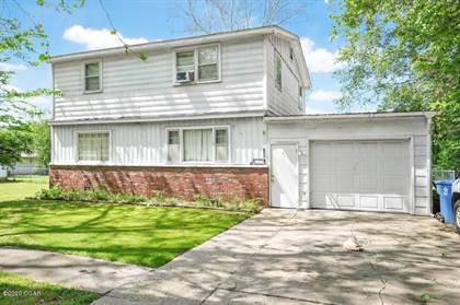 Residential Property for sale in 125 W Anderson Street, Aurora, MO, 65605
