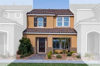 Multi-family Home for sale in 2511 Rofrano Pl., Henderson, NV, 89044
