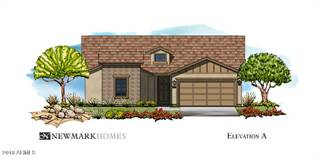 Single Family for sale in 11324 W Vernon Avenue, Avondale, AZ, 85392