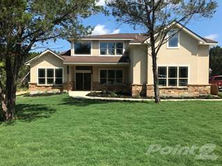 Residential Property for sale in 2625 WildCatRoost, New Braunfels, TX, 78132