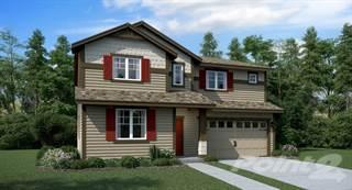 Single Family for sale in 15121 198th Avenue East, Bonney Lake, WA, 98391