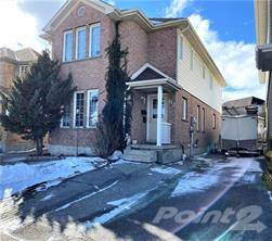 Residential Property for sale in 712 WINDFLOWER Crescent, Kitchener, Ontario, N2E 4B3