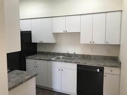 Apartment for rent in 4540 N. 39th Avenue, Phoenix, AZ, 85019