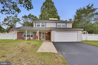 Photo of 171 STOWE STREET, Toms River, NJ
