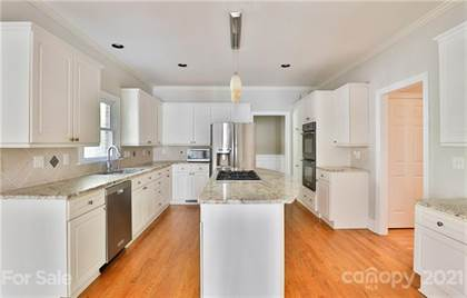 Residential Property for sale in 7415 Leharne Drive, Charlotte, NC, 28270