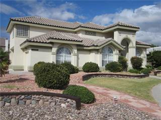 Residential Property for rent in 2030 Paseo Del Prado Drive, El Paso, TX, 79936