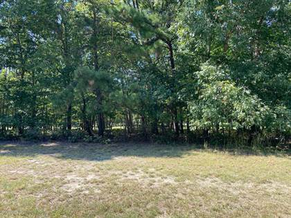 Lots And Land for sale in 115 Fairway Drive, Jersey Shore, NJ, 08005