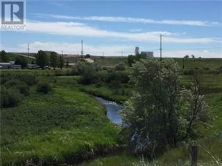 Land for sale in 0n Township Road 122, Medicine Hat, Alberta