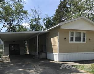 Apartment for rent in Saginaw Valley-Saginaw - 2 BD / 2 BA Home, Kochville, MI, 48604