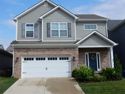 Residential Property for sale in 616 Lucille Drive, Lexington, KY, 40511