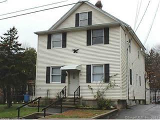 Single Family for rent in 35 Kinney Street, Torrington, CT, 06790