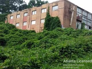 Comm/Ind for sale in 1539 SE Cecilia Dr 027,1430, Atlanta, GA, 30316