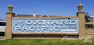 Residential Property for sale in 219 Big Bear way, Oxnard, CA, 93033