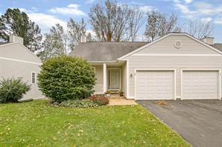 Condo for sale in 26 W Scotts Drive, Beechwood, MI, 49424