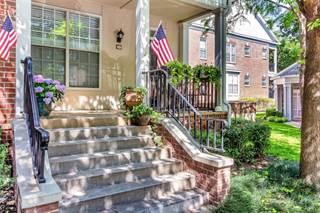 Condo for rent in 5445 Caruth Haven Lane 2616, Dallas, TX, 75225