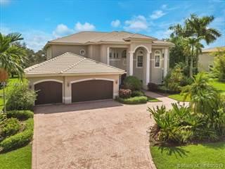 Single Family for sale in 2806 Juniper Ln, Davie, FL, 33330