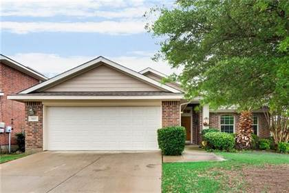 Residential Property for rent in 1019 Rumley Road, Forney, TX, 75126