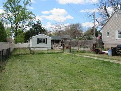 Residential Property for sale in 7925 Fleta, Affton, MO, 63123