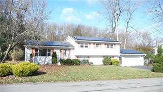 Single Family for sale in 67 Church Street, Ellenville, NY, 12428