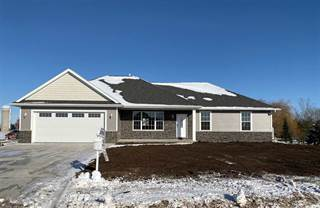 Single Family for sale in 2091 STILLMEADOW Circle, Greater Bellevue, WI, 54115