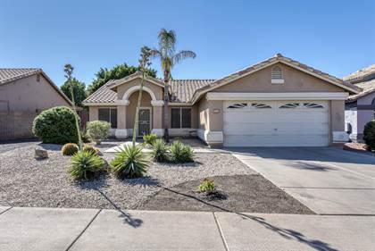 Residential Property for sale in 6331 E ROCHELLE Street, Mesa, AZ, 85215
