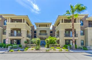 Townhouse for rent in 7601 E Indian Bend Road 3031, Scottsdale, AZ, 85250
